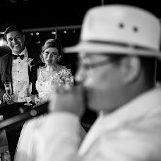 Fotógrafo de bodas Luis Tovilla (LouTovilla). Foto del 08.11.2019
