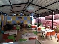 Aahwan Bar & Restaurant photo 2