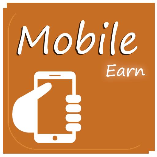 Mobile Earn
