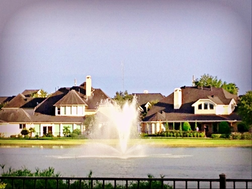 homes in Grand Lakes (500x375).jpg
