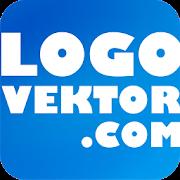Logovektor