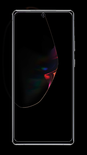 Download Note 20 Wallpaper And Note 20 Ultra Wallpapers Free For Android Note 20 Wallpaper And Note 20 Ultra Wallpapers Apk Download Steprimo Com