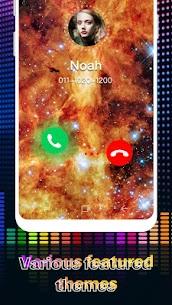 Super Call Screen 3