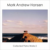 Collected Piano Works 2