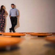 Wedding photographer Jonathan Antunez (JonathanAntune). Photo of 12.08.2016