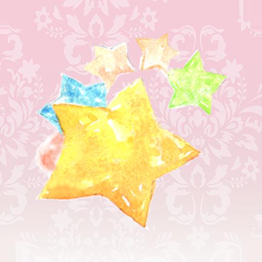 购物のカラコンアプリ通販(Belle Maria☆ベルマリア) LOGO-記事Game