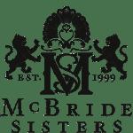 Mcbride Sisters Sauvignon Blanc
