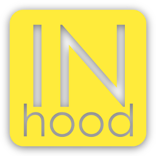 INHOOD AR-Create your Augmented Reality world- screenshot thumbnail