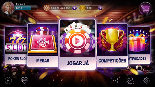 Poker Portugal  {cheat|hack|gameplay|apk mod|resources generator} 5