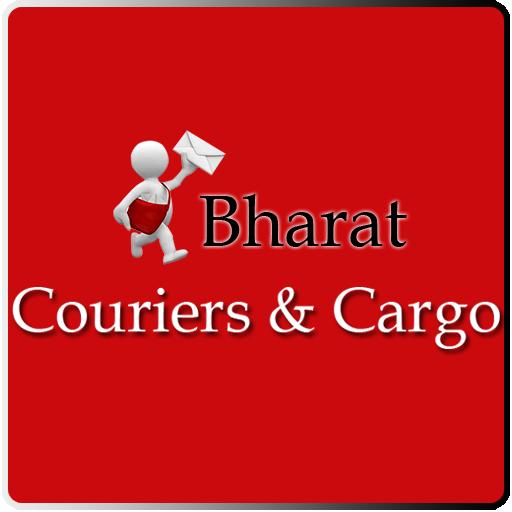 Bharat Courier App