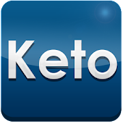 Keto Diet app : Best Low Carb & Keto Recipes