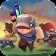 Johny Runner: Extreme Action (game)