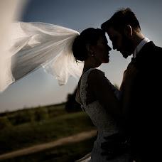 Wedding photographer Cosmin Cimil (CosminCimil). Photo of 04.05.2017