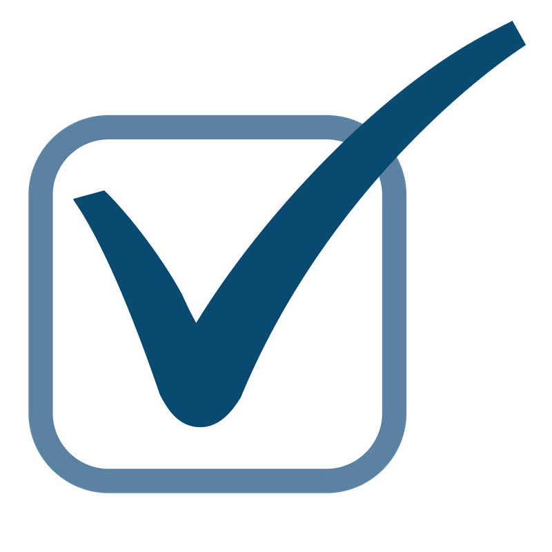 StrengthsFinder Volume Control System Icon