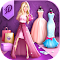 Prom Dress Designer 3D 2.0 Apk