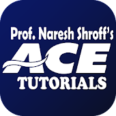 Ace Test Series