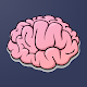 Мозговая викторина - общие знания APK