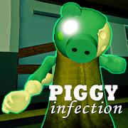 Piggy Infection Escape Roblx's Mod [Mega Mod] APK Free Download