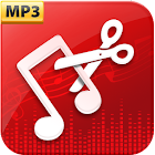 Mp3 Cutter & Ring tone Maker, Creator icon