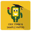 CBSE Sample Papers for exams icon