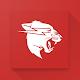 Download ShopMrBeast For PC Windows and Mac