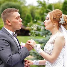 Wedding photographer Mikhail Chorich (amorstudio). Photo of 30.10.2017