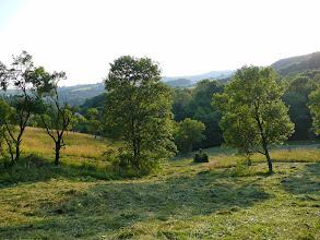 Photo: Louka Tábor