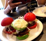 Three Aces Cafe photo 25