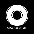 Macquarie Research icon