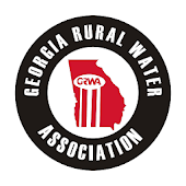 Georgia Rural Water Association