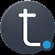 Talentry - employees referring employees. (app)
