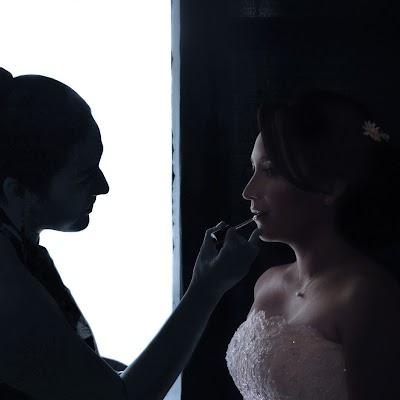 Wedding photographer Héctor y ana Torres (ahphotostudio). Photo of 01.01.1970