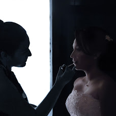 Wedding photographer Héctor y ana Torres (ahphotostudio). Photo of 02.08.2017