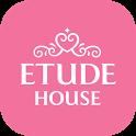 에뛰드 하우스 icon