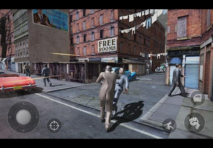 MAFIA – Trick & Blood 2 Apk Latest Version Download For Android 2