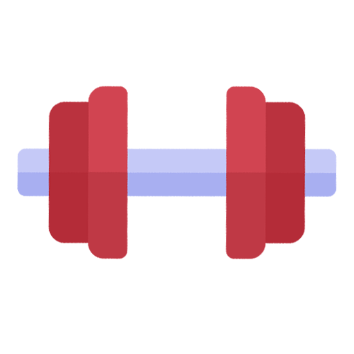 Fitness bodybuilding log - Workout tracker