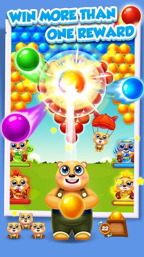 Bubble Breaker™ 1.0.26 screenshots 1