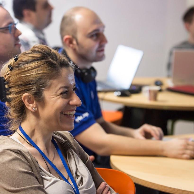 seminar-google-apps-administrator-129