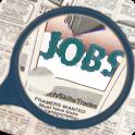 Dream Job Finder icon