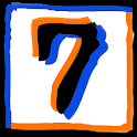 The Magical Number Seven icon