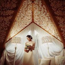 Svatební fotograf Natalya Shtyk (-Fotoshake-). Fotografie z 22.11.2016