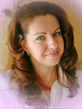 Photo: Елена Ветушенко,«Натали», глянцевая фотобумага, разм. 30 х 21 см