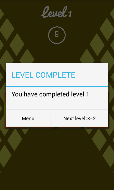 Скриншот Couples game