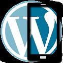 WP MobileReader icon