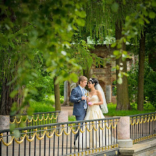 Wedding photographer Maksim Verona (MaxVerona). Photo of 03.08.2013