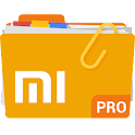 Xiaomi Inc. - Logo