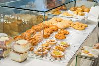 Rise Bakery