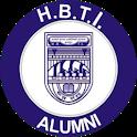 HBTI Alumni Connect icon