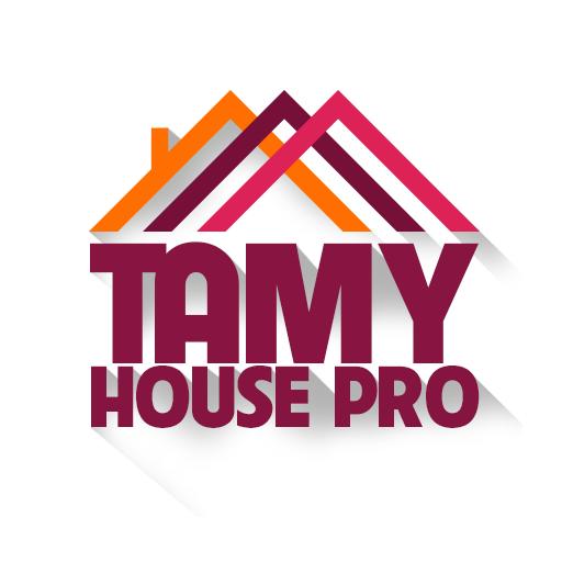 Tamy House Pro avatar image