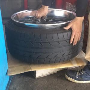 フーガ  平成18年式250GTスタイリッシュブラックリミテッドIIのカスタム事例画像 ながちゃん@team.Luxuryさんの2018年03月24日15:30の投稿